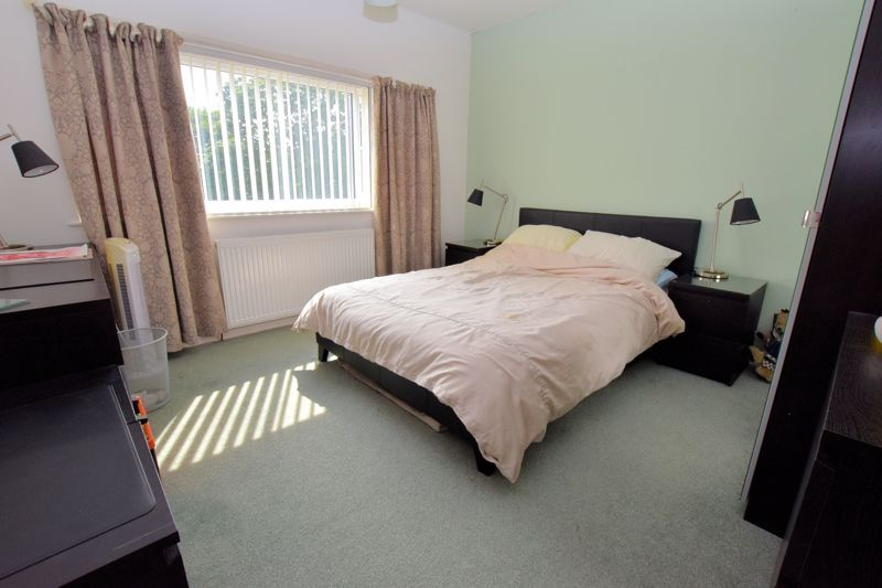 3 bed house for sale in Wolverhampton Road  - Property Image 11