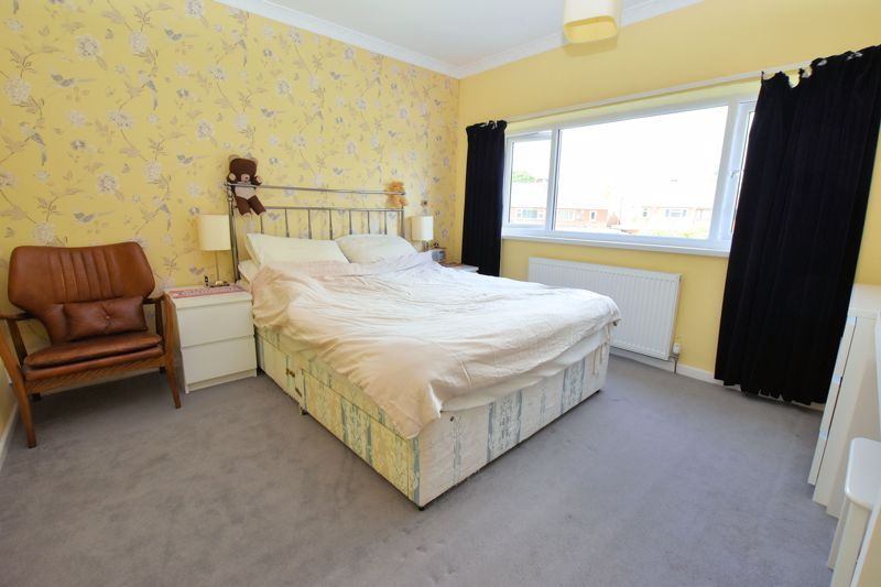 3 bed house for sale in Wolverhampton Road  - Property Image 12
