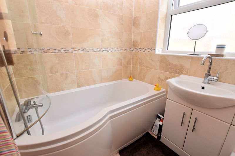 3 bed house for sale in Wolverhampton Road 13