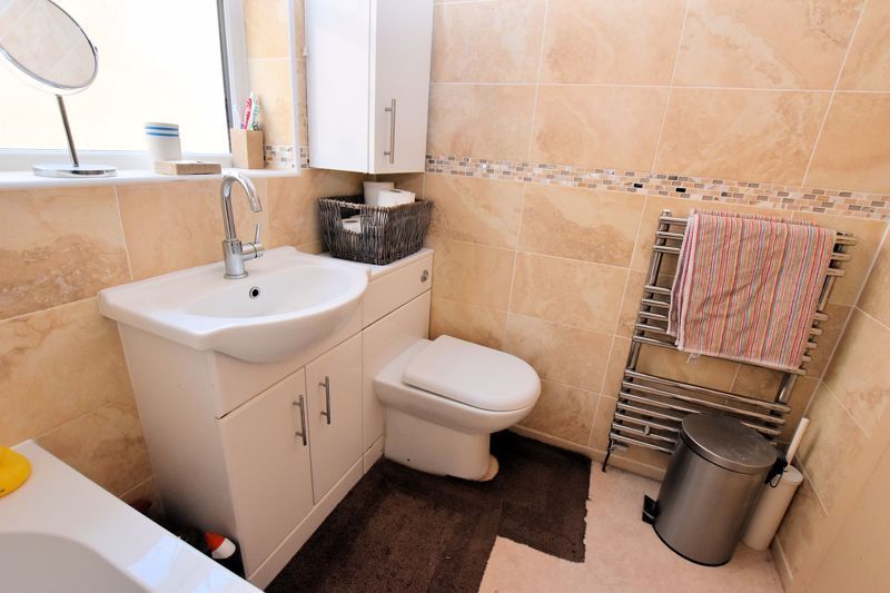3 bed house for sale in Wolverhampton Road 14