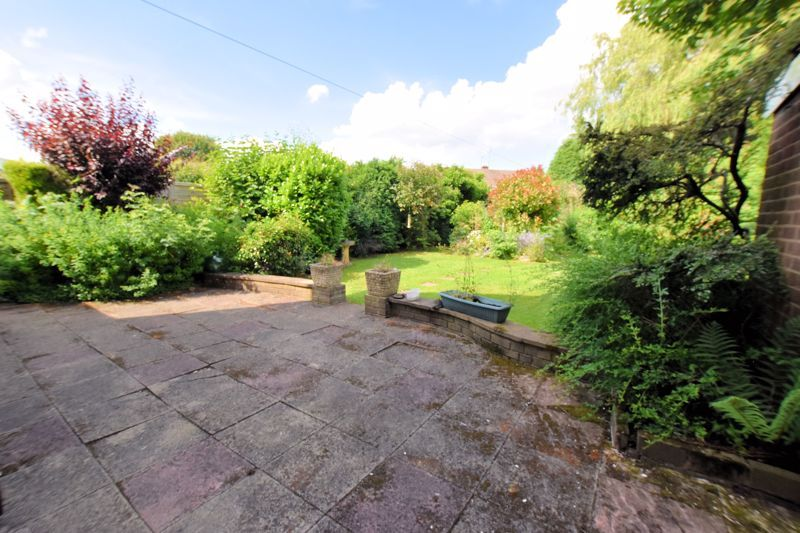 3 bed house for sale in Wolverhampton Road 15