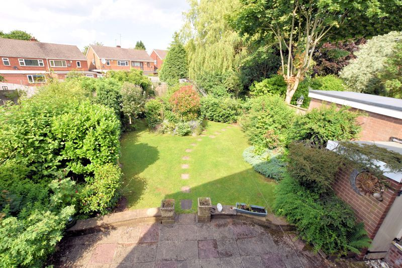 3 bed house for sale in Wolverhampton Road 4