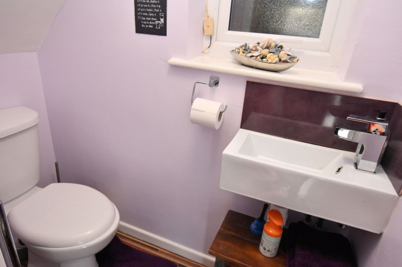 3 bed house for sale in Wolverhampton Road  - Property Image 8