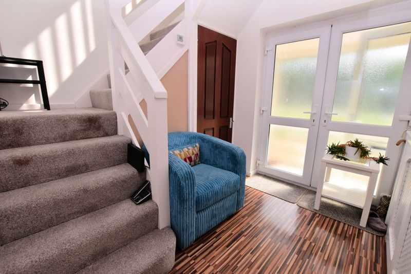 3 bed house for sale in Wolverhampton Road 9