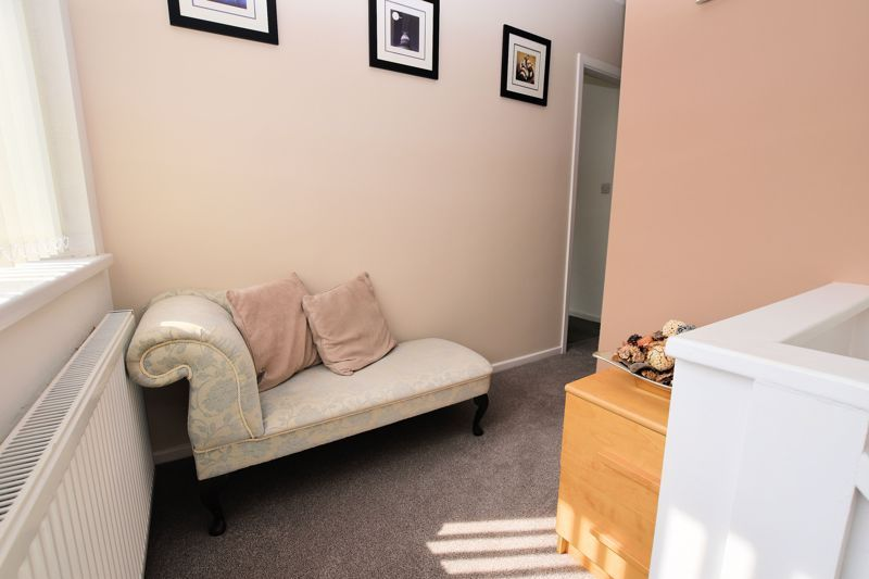 3 bed house for sale in Wolverhampton Road 10