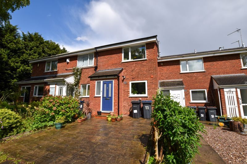 2 bed house to rent in Thornhurst Avenue, B32