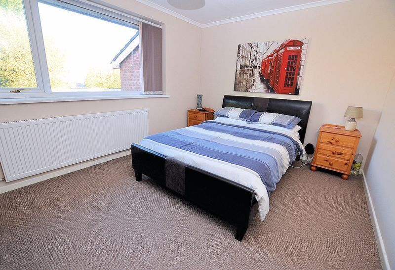 2 bed house to rent in Thornhurst Avenue  - Property Image 5