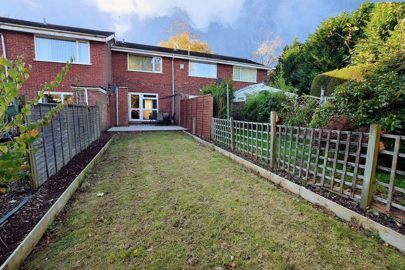 2 bed house to rent in Thornhurst Avenue  - Property Image 9