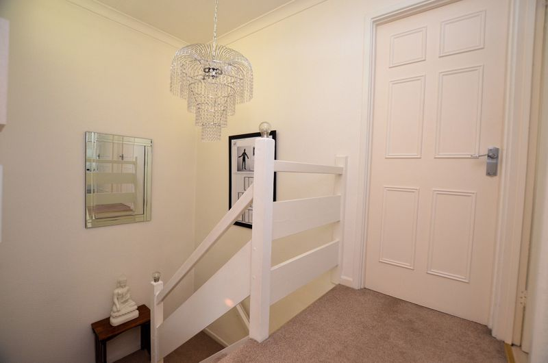 3 bed house for sale in Chichester Drive  - Property Image 19
