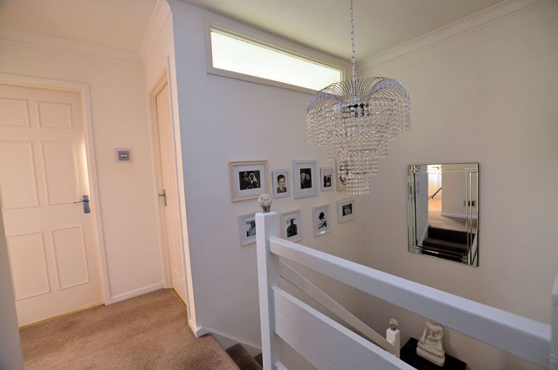 3 bed house for sale in Chichester Drive  - Property Image 20