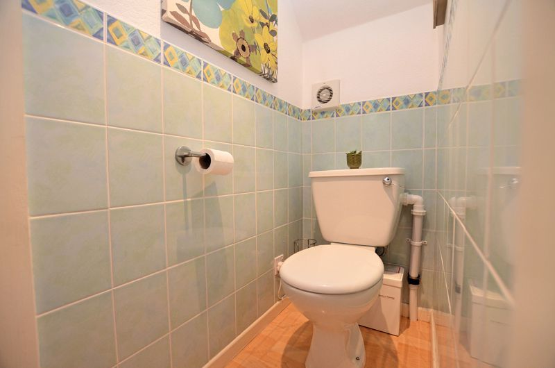 3 bed house for sale in Chichester Drive 22