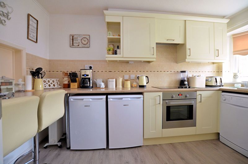 3 bed house for sale in Chichester Drive 4