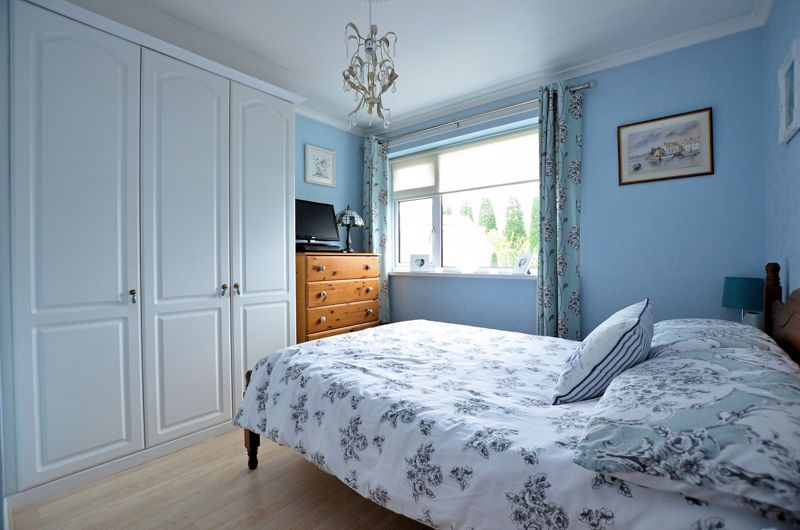 3 bed house for sale in Chichester Drive 6