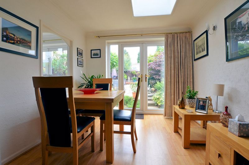 3 bed house for sale in Chichester Drive  - Property Image 9