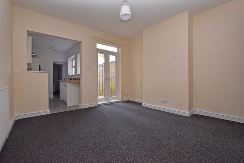 3 bed house to rent in Penncricket Lane 3