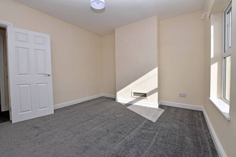3 bed house to rent in Penncricket Lane  - Property Image 6