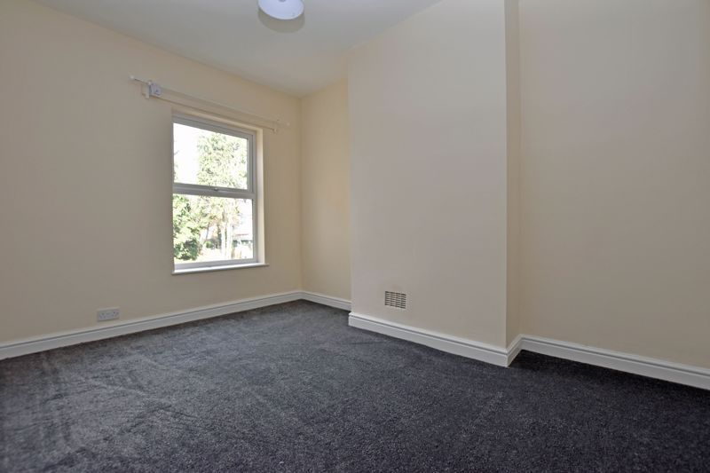 3 bed house to rent in Penncricket Lane 7