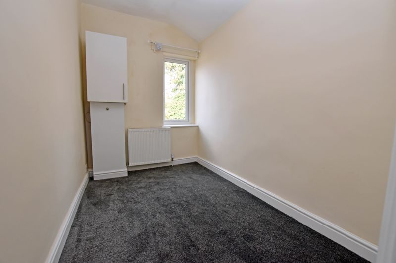 3 bed house to rent in Penncricket Lane 8