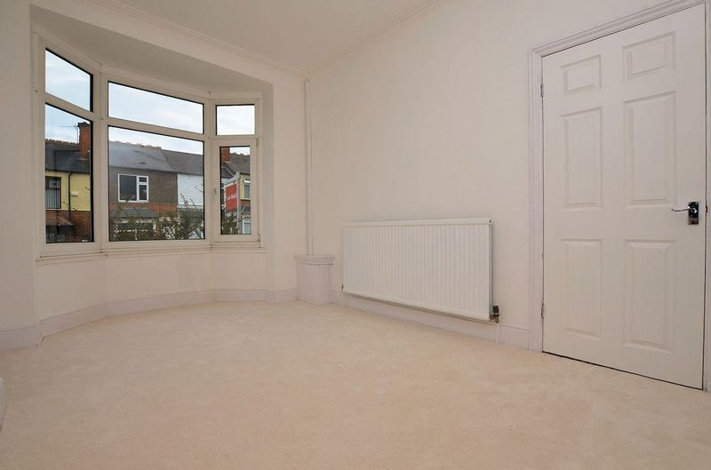 3 bed house for sale in Pargeter Road  - Property Image 2