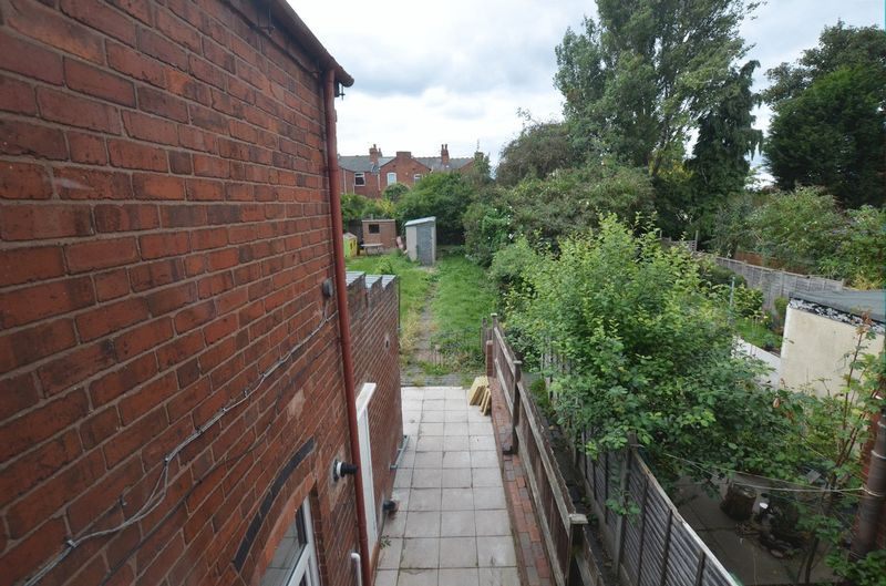 3 bed house for sale in Pargeter Road 10