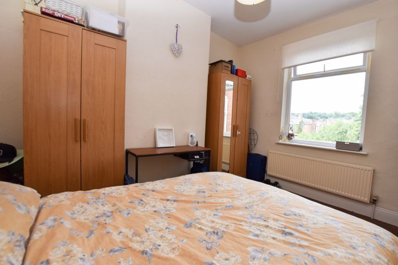 2 bed house to rent in Milcote Road 11