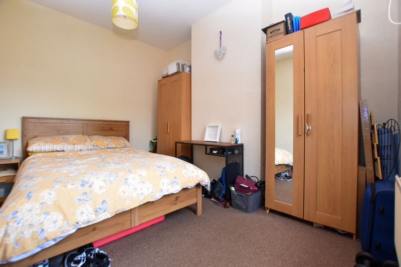 2 bed house to rent in Milcote Road  - Property Image 12