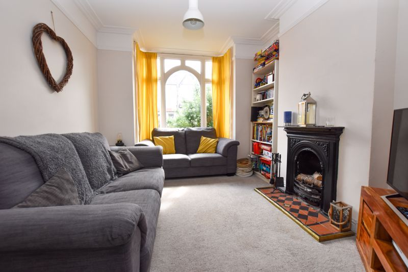 2 bed house to rent in Milcote Road 3