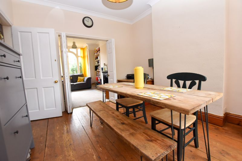 2 bed house to rent in Milcote Road 4