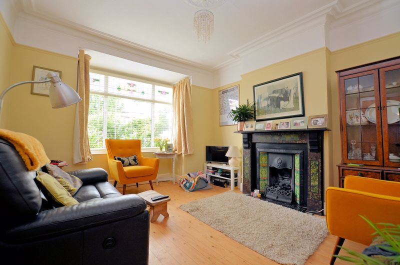 3 bed house for sale in Upper St. Marys Road 2