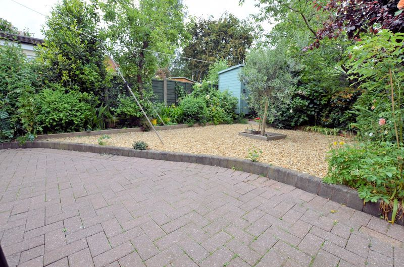3 bed house for sale in Upper St. Marys Road 11