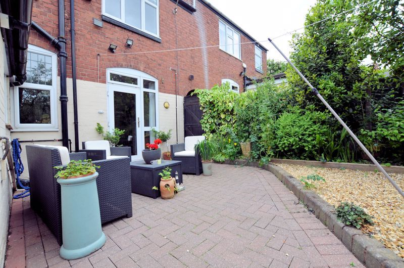 3 bed house for sale in Upper St. Marys Road 12
