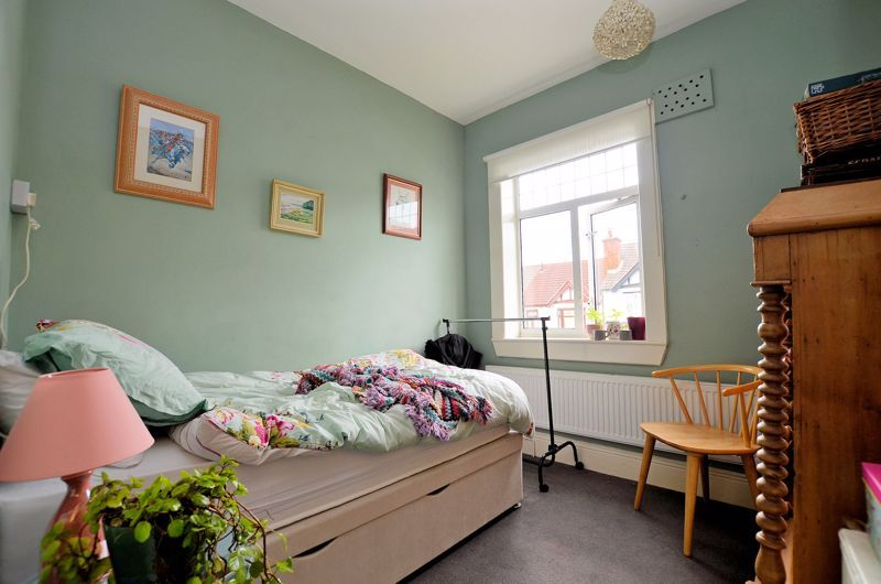 3 bed house for sale in Upper St. Marys Road 14