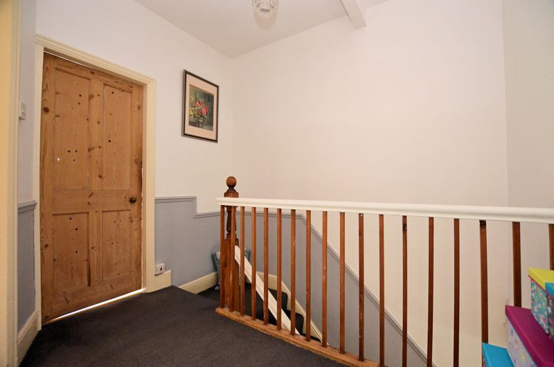 3 bed house for sale in Upper St. Marys Road 15