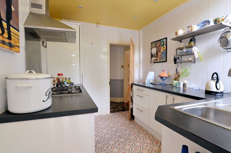 3 bed house for sale in Upper St. Marys Road 16