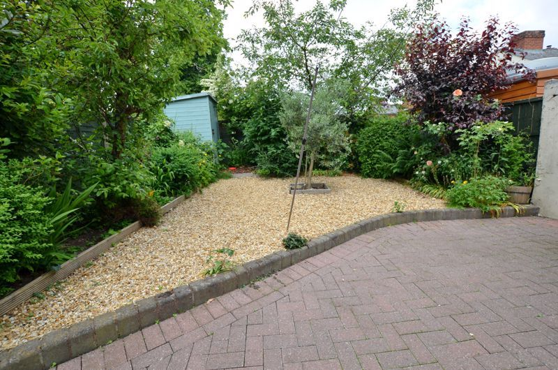 3 bed house for sale in Upper St. Marys Road 17