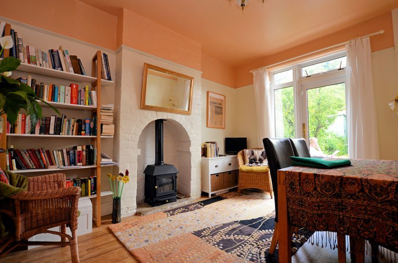 3 bed house for sale in Upper St. Marys Road 3