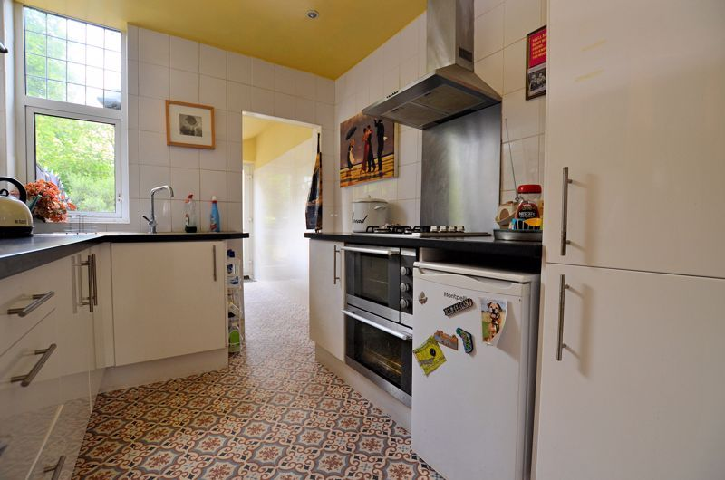3 bed house for sale in Upper St. Marys Road  - Property Image 4