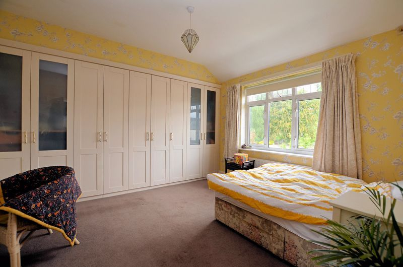3 bed house for sale in Upper St. Marys Road  - Property Image 5