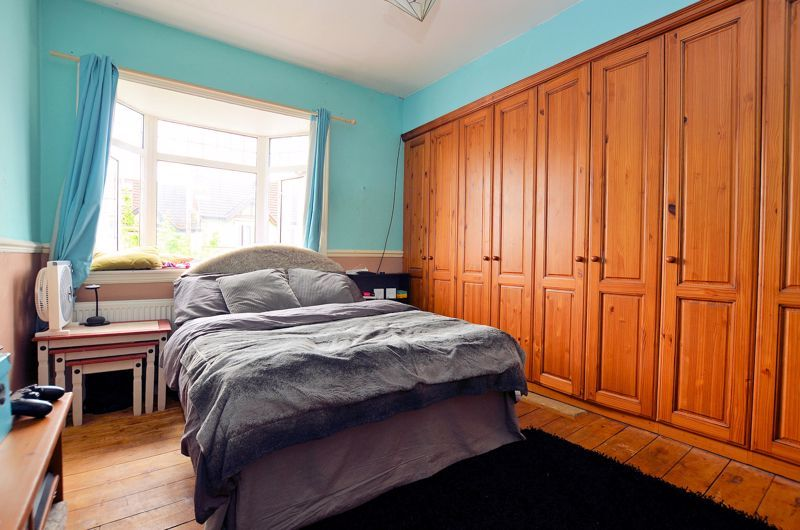 3 bed house for sale in Upper St. Marys Road 6