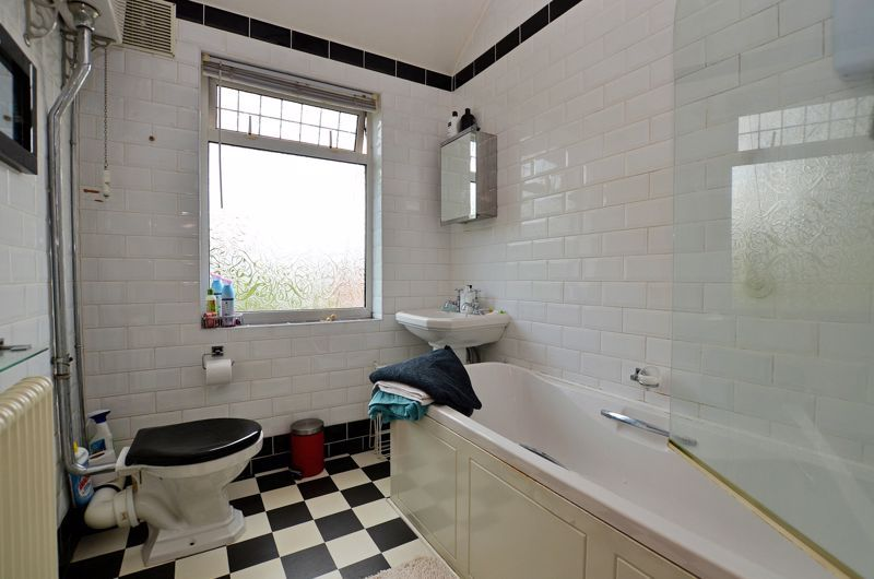 3 bed house for sale in Upper St. Marys Road 7