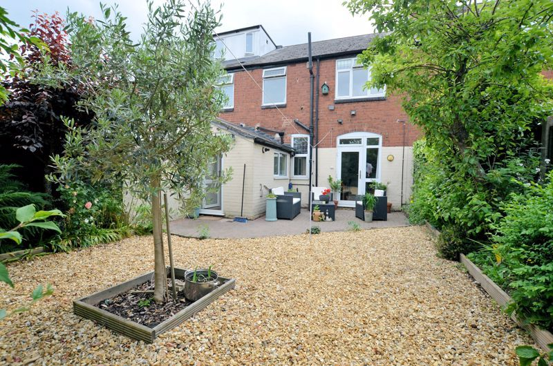 3 bed house for sale in Upper St. Marys Road 9