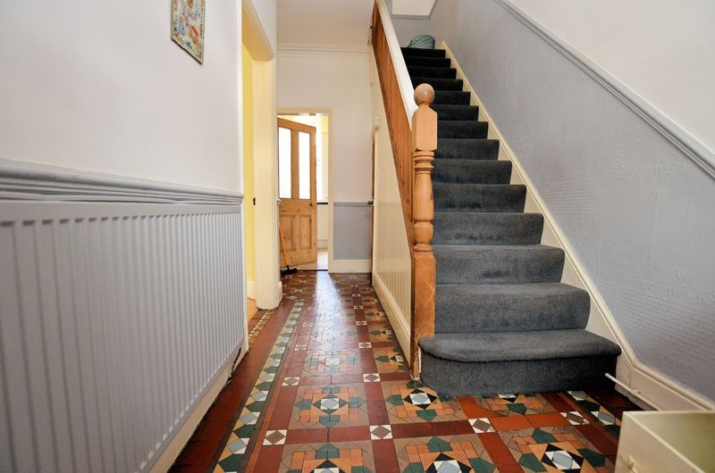 3 bed house for sale in Upper St. Marys Road 10
