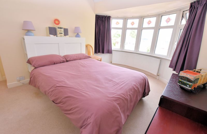 5 bed house for sale in Edenhall Road  - Property Image 15