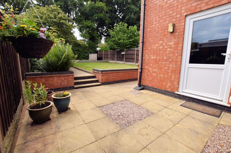 5 bed house for sale in Edenhall Road 21