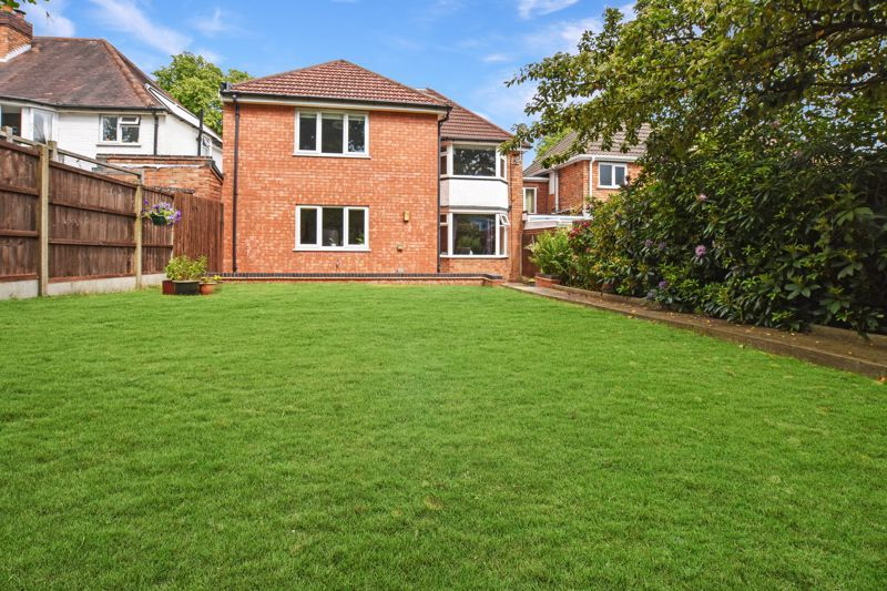 5 bed house for sale in Edenhall Road 22