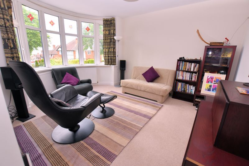 5 bed house for sale in Edenhall Road  - Property Image 5