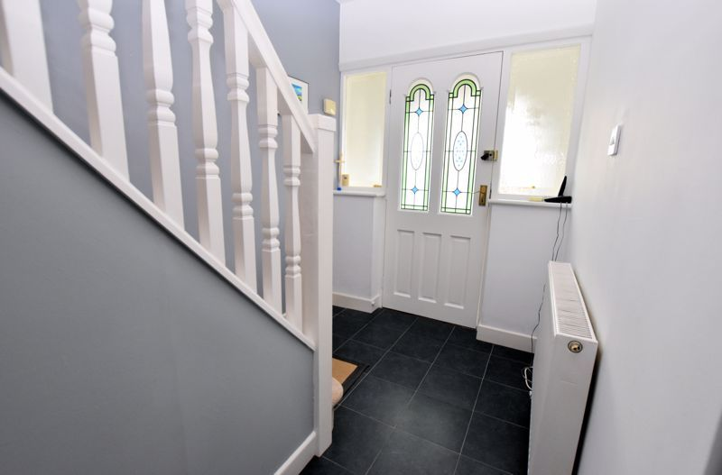 5 bed house for sale in Edenhall Road  - Property Image 9
