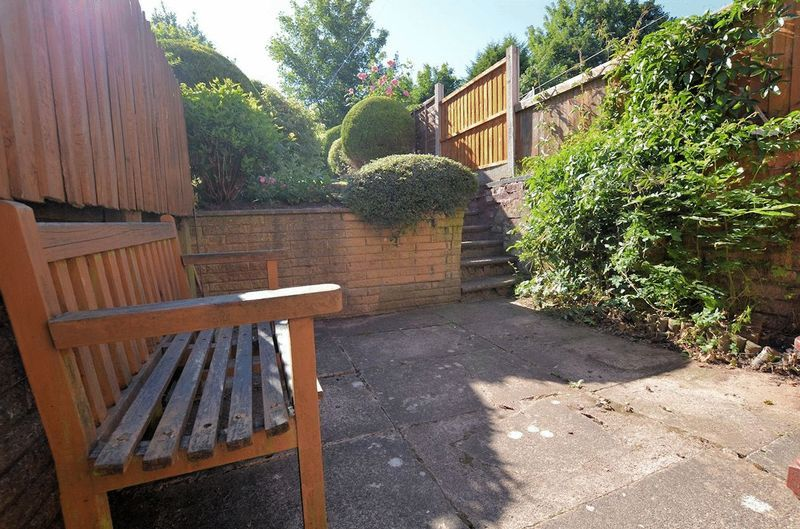 2 bed house for sale in Thimblemill Road 9