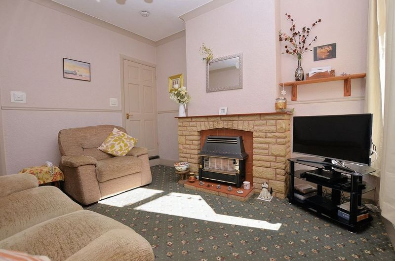 2 bed house for sale in Thimblemill Road  - Property Image 10