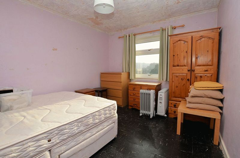1 bed flat for sale in Leicester Close  - Property Image 5